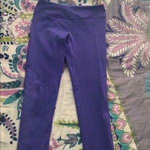 Iviva leggings